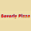 Beverly Pizza
