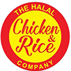 The Halal Chicken And Rice Company