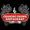 Halal Chandni Chowk