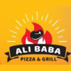 Ali Baba Pizza And Grill