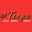 Tangra Asian Fusion Cuisine