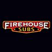 Firehouse Subs Fredericksburg