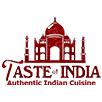 Taste Of India Sanford