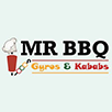 Mr BBQ Gyros And Kebab