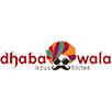 Dhaba Wala Indian Kitchen
