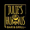 Julies Hummus Bar And Grill