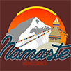 Namaste Momo Corner