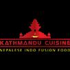 Kathmandu Cuisine Milpitas