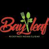 Bay Leaf Indian Cuisine LA