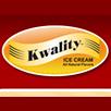 Kwality Ice Cream