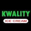 Kwality Ice Cream Juice And Bakers