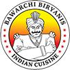 Bawarchi Indian Cuisine Irving