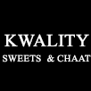 Kwality Sweets And Chaat