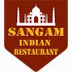 Sangam Indian Cuisine NY
