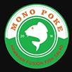 Mono Poke