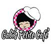 Gabis Petite Cafe