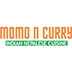 Momo N Curry