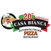 Casa Bianca Pizza New Haven
