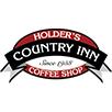 Holders Country Inn San Jose
