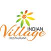 Indian Village Restaurant