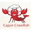 Cajun Crawfish Dallas
