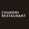 Chandni Restaurant Newark
