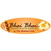 Bhai Bhai Omelette And Kabobs