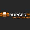 BurgerIM South Corona