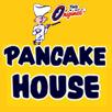 The Original Pancake House Stone Mountain