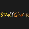 Star Ginger Restaurant Sacramento