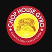 Chop Gyro House