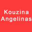 KOUZINA ANGELINAS PIZZERIA