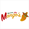 Mangos Mexican Grill