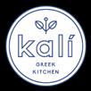 Kali Greek Kitchen