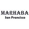 Marhaba San Francisco