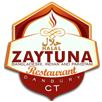 Zaytuna Restaurant