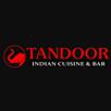 Tandoor Fine Indian Cuisine Lexington