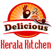 Delicious Kerala Kitchen
