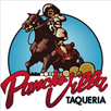 Pancho Villa Taqueria