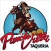 Pancho Villa Taqueria San Francisco