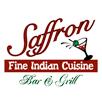Saffron Indian Cuisine Farmington Hills