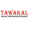 Tawakal Halal Tandoori Restaurant