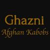 Ghazni Afghan Kabob Pizza Catering