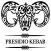 Presidio Kebab