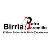 Birria Patro Jaramillo