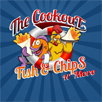 The Cookout Food Truck