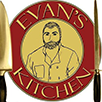 Evans Kitchen And Catering
