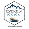The Everest Momo Milpitas