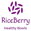 Riceberry Bowls