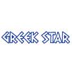 Greek Star